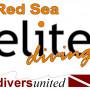 Voucher 10 immersioni da barca a Sharm el Sheikh