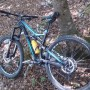 Vendo enduro 29 specialaized