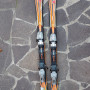 SCI VOLKL RACE TIGER h 168