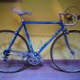 Bicicletta da corsa: GRANDIS GRAND PRIX