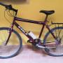 Bicicletta MTB EAGLE