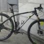Bici Mtb MERIDA
