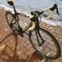 Bicicletta Finotti