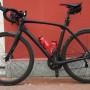 Bici da Corsa TREK DOMANE SLR 7 DISC