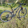 Mtb Full Specialized Epic 29