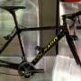 Bici da corsa Colnago m10
