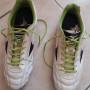 Scarpe da calcio Mizuno