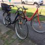 biciclette unisex