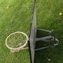 Canestro Basket mobile