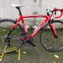 Bici da Corsa PINARELLO FP4