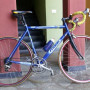bici shimano ultegra misura 56
