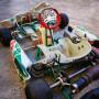 Tony Kart 125cc