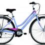 bottecchia city bike