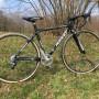 RIDLEY bici ciclocross x-fire XXS