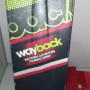 Sci k2 wayback