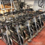 Sala Spin Bike Start Track 10 Pz
