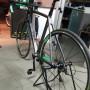 Vendo bici corsa alluminio 11v shimano 105 2017