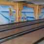 Piste Bowling Brunswick