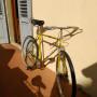 Bici Giuseppe Bianchi anni '70