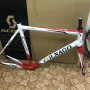Telaio bici da corsa Colnago C59 misura 58