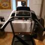 Tapis roulant Nordic Track T 10.0