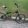 Bicicletta trial