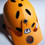 casco mountain bike freeride urge