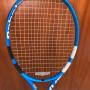 Racchetta Tennis Babolat pure drive 2018 L3