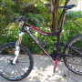 MTB Rocky Mountain Altitude 90
