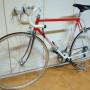 Bottecchia Sprinter bici d'epoca