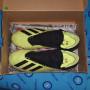 Scarpe calcio Adidas X