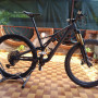 Specializzed Stump Jumper FSR S-WORKS