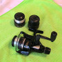 Daiwa PG 1350 Long Cast