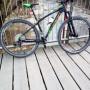 olimpya iron carbon 29 tg s
