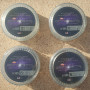 Fluorocarbon Berkley Ebconnect 1200mt