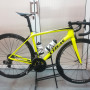 Trek Emonda SLR project one 2018 misura 52
