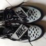 Vendo scarpe da lancio