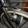 bici donna vintage
