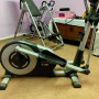 Cross-trainer (Ellittica) Kettler mod. Condor