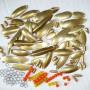 Materiale artificiali pesca sportiva