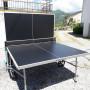 Tavolo da ping pong Artengo 750 outdoor