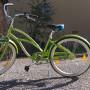 Electra Bike Cruiser Lux 1 da donna