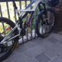 Specialized Enduro Expert Carbon 2016 27,5 Tagl.M