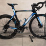 BICI DA CORSA GIANT PROPEL ADVANCED SL 0 DISC