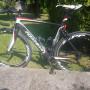 Bicicletta FONTANA full carbon