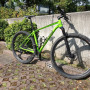 Specialized Epic taglia L