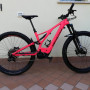 SPECIALIZED TURBO LEVO 2019 COMP CARBON Uomo Taglia M