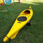 Kayak Rainbow Oasis 430