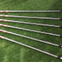Set ferri AP1 718 Titleist
