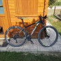 MTB MERIDA BIG NINE 300